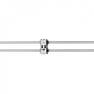 Leone disyuntor rápido anatómico con brazos ortogonales a0630-08