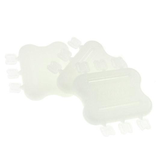 Leone ligaduras k6222-10