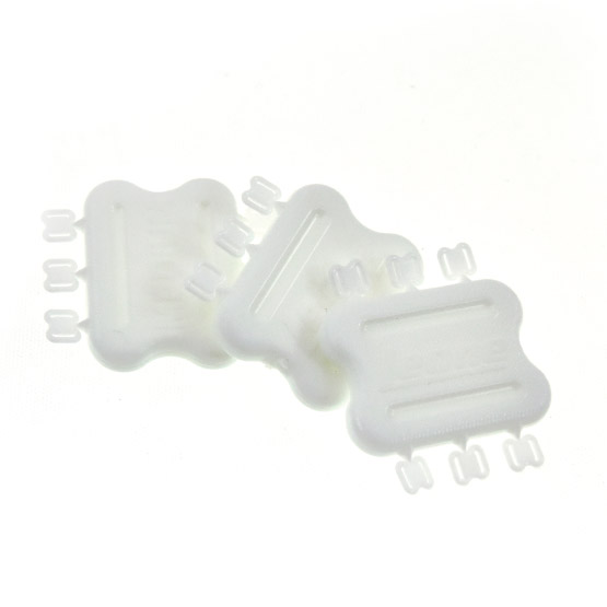 Leone ligaduras k6252-10