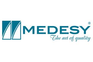 Medesy Logo