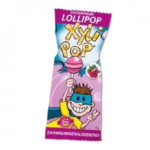 Xylipop lolli-3
