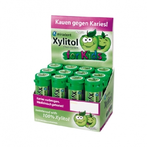 Xylitol chewing gum for kids-2