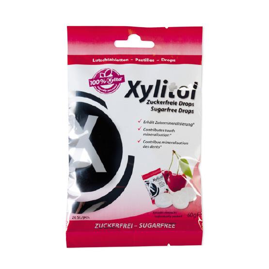 Xylitol drops-3